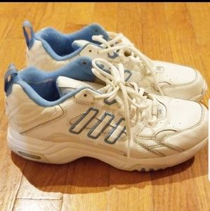 Used Adidas B Series Sneakers in size 10